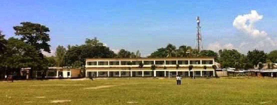 nazirpur secondary school